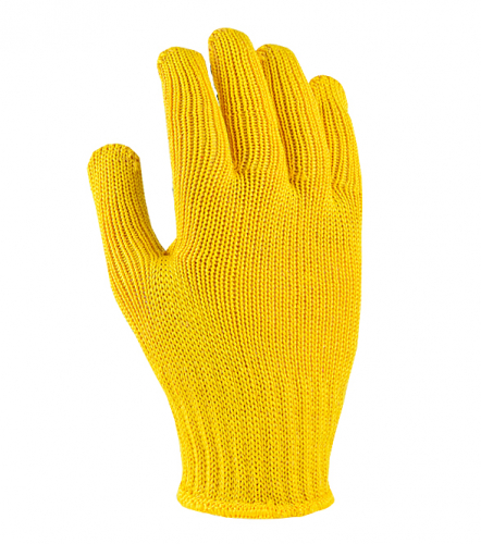 Standard Plus Doloni knitted gloves - 2