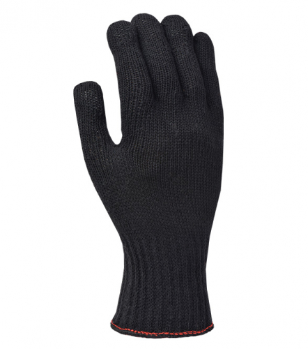 Standard Doloni knitted gloves - 2