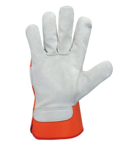 D-POWER combined gloves - 2