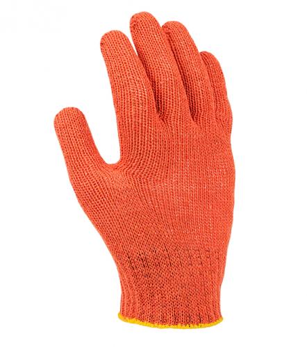 Fora knitted gloves - 2