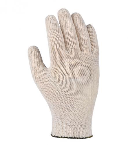 Перчатки Фора трикотажные - 2