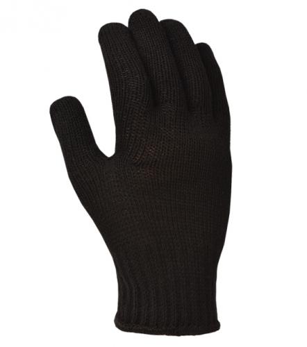 Перчатки Стандарт Долони трикотажные - 2