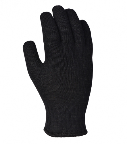 Universal Plus Doloni knitted gloves - 2