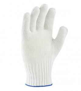 PVC-free gloves