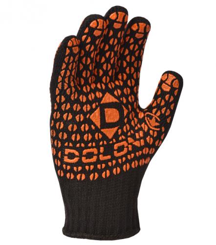 Перчатки Стандарт Долони трикотажные - 1