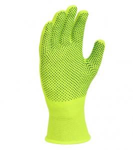 Auto  Doloni knitted gloves
