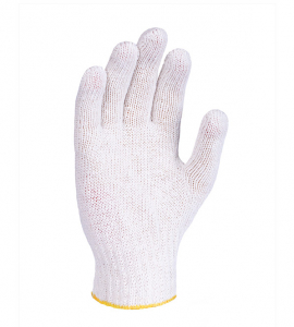 Standard Doloni knitted gloves