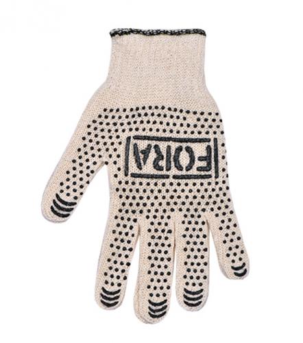 Перчатки Фора трикотажные - 3
