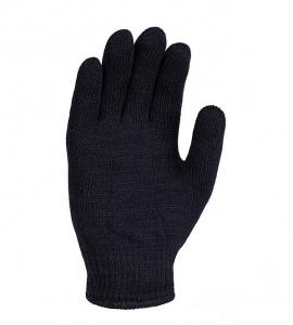 Перчатки Универсал плюс Долони трикотажные