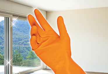 Household universal gloves